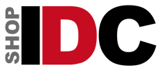 idc-shop logo